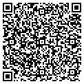 QR code with Bullingtons Farms Inc contacts