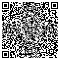 QR code with Crawford County Juvenile Prbtn contacts