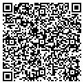 QR code with Mickey's Special Affairs contacts