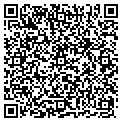QR code with Regions Center contacts