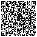 QR code with Tree Service Of Kodiak contacts