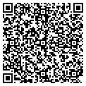 QR code with Private Collections contacts