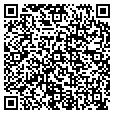 QR code with Sandman & Co contacts