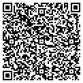QR code with Tackle Box Sporting Goods contacts