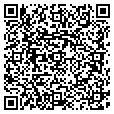 QR code with Daisy State Park contacts