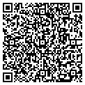 QR code with Sigma Supply Warehouse contacts