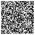 QR code with Pete Chambers Copywriter Ltd contacts