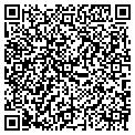 QR code with El Dorado Paper Bag Mfg Co contacts