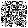 QR code with Sandra Roussel Enterprises contacts