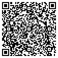 QR code with Quitman City Hall contacts