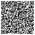 QR code with Flowers Construction contacts