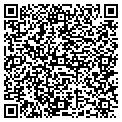 QR code with Sunshine Glass Works contacts