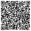 QR code with Brightwell Insurance contacts