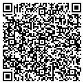 QR code with Roseville Assembly Of God contacts