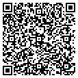 QR code with Daves Body Shop contacts