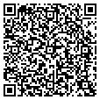 QR code with Party Prints contacts