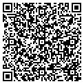 QR code with Payday Advnce of Fort Smith contacts