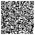 QR code with Aquasource of Arkansas contacts