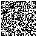 QR code with Southern Pipe & Supply Co contacts