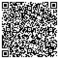 QR code with Als Guns Bullseye Shooting Ran contacts