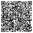 QR code with One Dollar Shop contacts