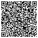 QR code with Desha County Veterans Office contacts