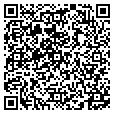 QR code with Ashlock Roofing contacts