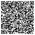 QR code with Sidney K Billingslea contacts