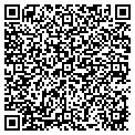 QR code with Harris Elementary School contacts