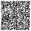 QR code with Butch Cowart Asphalt & Drtwrk contacts