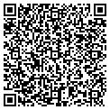 QR code with Desha Trading Post contacts
