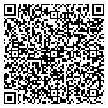 QR code with Andys Restaurants Inc contacts