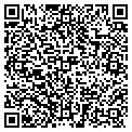 QR code with Evelyn S Interiors contacts
