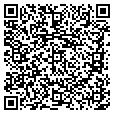 QR code with Goy Construction contacts