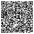 QR code with J&R Trucking contacts