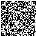 QR code with Mt Gilead Baptist Church contacts