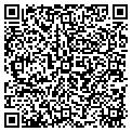 QR code with McCoys Paint & Body Shop contacts