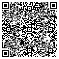 QR code with Valet Moving and Delivery Co contacts