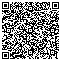 QR code with Goodys Family Clothing 266 contacts
