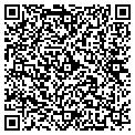QR code with Zaffinos Resturant contacts
