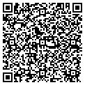 QR code with Curtis Easley Logging Co contacts