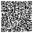QR code with Spears Farm contacts