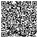 QR code with Fireweed Restaurant contacts