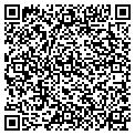 QR code with J Blevins Evangelistic Assn contacts