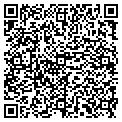 QR code with Absalute Computer Service contacts