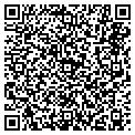 QR code with Sutterfield & Assoc contacts