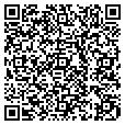QR code with Capri contacts