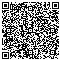QR code with Peace Lutheran Church contacts