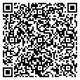 QR code with Dawn Music contacts