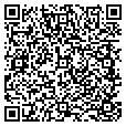 QR code with Magnum Jewelers contacts